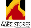 ades_stores
